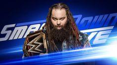 WWE SmackDown Live results (Feb. 21, 2017): BATTLE ROYAL - Cageside Seatsclockmenumore-arrow :