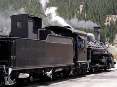 Google Image Result for http://img.ehowcdn.com/article-new/ehow/images/a06/i0/o8/train-tours-elkins_-wv-1.1-800x800.jpg