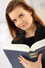 buy an essay forum