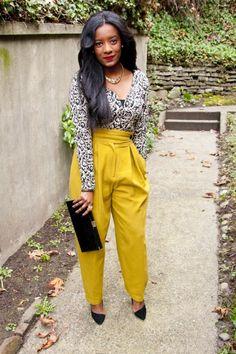 Want those pants or something similar.