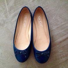 Dressbe   Sapatilha MrCaat #sapatilha #blue #azul #moda