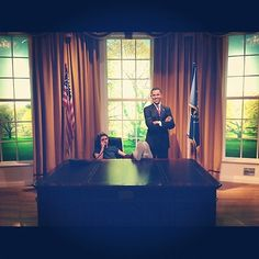 President Horan....hahaha I bet he will make a good president except he wouldn't want to give us any food cause it would all be for him. @NiallOfficial