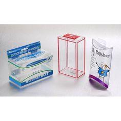 PVC Box仕入れ、問屋、メーカー・生産工場・卸売会社一覧