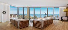 Najnowsze-tendencje-w-projektowaniu-apartamentowiec_dune_w_Mielnie_8