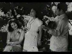 La reyna del Guanganco...Que no sólo reina  en Cuba, si no en los corazones d emcuhos latinoamericanos...Saludos a nuestros hermanos cubanos de un encantado admirador desde Trujillo - Perú