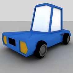 http://0.s3.envato.com/files/177621364/lowpoly_car1_preview.jpg