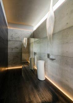Casa JRB / Reims Arquitectura