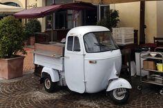第311回:「懐かしのイタリア車」は最高のアイキャッチ (29147