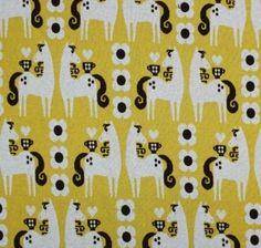 Neulos: Kamomillahepat keltainen (2.49e majapuu.fi) tarvisin 40-60cm