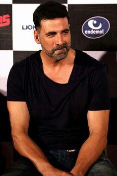 His looks😘 Best Hero, Jay Ryan, Francisco Lachowski, Akshay Kumar, Boys Over Flowers, Katrina Kaif, Salman Khan, Bollywood Stars, Animal Quotes