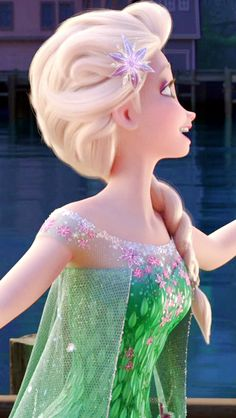 frozen, elsa, anna, kristoff, olaf, fever, let it go, disney