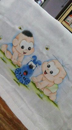 Brother Innovis, Funny Drawings, Baby Bedroom, Cairo, Doll Patterns, Baby Quilts, Baby Dolls, Little Girls, Pasta