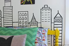 deco-superheros-mur-peint