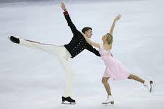 figure skating dance - Buscar con Google