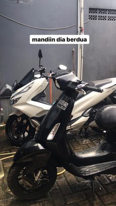 Motorcycle, Random, Vehicles, Biking, Motorcycles, Vehicle, Engine, Choppers, Motorbikes
