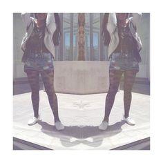 Si al igual que yo amaste la colección de @Yves Saint Laurent de tartán y grunge tienes que leer mi último post en thelookofthedayaudi.blogspot.mx ⚫️◻️ if you also loved @Yves Saint Laurent tartan collection, you have to read my last post in thelookofthedayaudi.blogspot.mx #tlotdaudi #thelookoftheday #thelookofthedayaudi #ootd #outfitoftheday #goodnight #style #streetstyle #streetsyleblogger #fashionblogger #mexicanblogger #mexicanfashionblogger #fashion #instafashion #style…