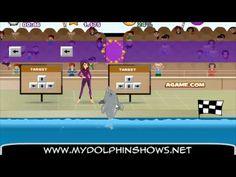 My Dolphin Show - YouTube