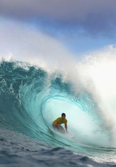 Congrats Gabriel Medina... 2014 ASP World Champion...