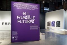 All Possible Futures: An Interview with Jon Sueda on Core77