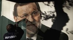 Spain's political parties face a struggle to form a stable government after a historic election that broke the traditional two-party dominance.