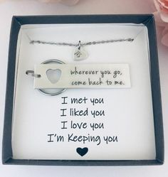 Couple Gifts For Him Keychain Creative Gifts For Boyfriend, Cute Boyfriend Gifts, Bf Gifts, Presents For Boyfriend, Boyfriend Anniversary Gifts, Boyfriend Birthday, Gifts For Husband, Gifts For Him, Geek Gifts