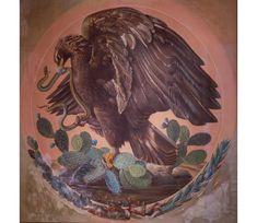 Chicano Tattoos, Eagle Tattoos, Chicano Art, Body Art Tattoos, Aztecas Art, Mexican Tattoo, Mexican American War, Dark Art Tattoo, Arrow