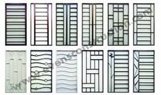 Windows Grill Design Catalog Pdf Peatix