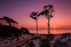 by hessbeck-fotografix