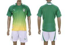 Puma Cote dIvoire Away Soccer Jersey 2012-2013 635.jpg (800×531)