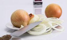 Uma recente pesquisa americana comprova que a casca de cebola é uma fonte de antioxidantes, com destaque para o anti-inflamatório quercetina.    A quercetina reduz o nível de colesterol ruim, controla a pressão arterial, trata inflamações, combate alergias