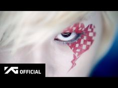 G-DRAGON - HEARTBREAKER M/V - YouTube Dance Routines, G Dragon, My Music, Music Videos, The Creator, Blessed, Peace, Good Things, Kpop