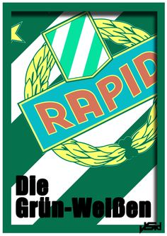 Rapid Wien Mountain Dew, Canning, Home Canning, Conservation