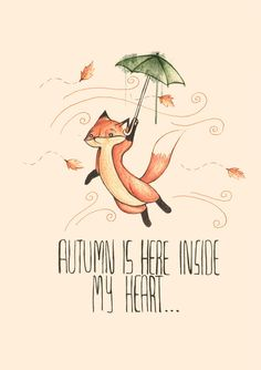so-toffee:  Autumn | via Tumblr en We Heart It. http://weheartit.com/entry/79221841/via/MissVaninna