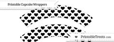 free-black-heart-pattern-cupcake-wrappers-to-print