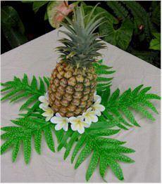 Google Image Result for http://www.alohafriends.com/web%2520art/centerpc10.jpg