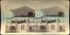 Greece-Αργος Ελλάδα.1897