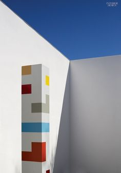 The Marvels of Marfa: Inde/Jacobs by Claesson Koivisto Rune