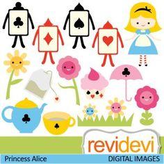 revidevi_PrincessAlice-2
