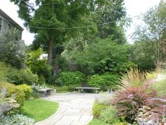 Pocket park | Search Results | Chappaqua Trending