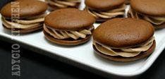 Nutella, Sweets Recipes, Cooking Recipes, Romanian Desserts, Pavlova, Biscotti, Sweet Treats, Yummy Food, Cookies