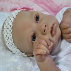 http://realistic-babydolls.com/category/adopted-babys/