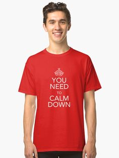 'Blackout and Chill' Classic T-Shirt by Design T Shirt, Shirt Designs, Chemise Fashion, T3 Vw, Chill, Sport Fashion, Fashion Fall, Womens Fashion, Hoodies