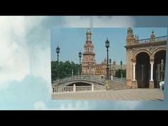 Alquiler De Coches En Sevilla | Alquileres Coches Menorca, Murcia, Alicante, Malaga, Tenerife, Valencia, Ibiza, Taj Mahal, Madrid