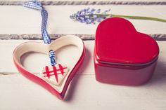 http://dukapolska.com/valentine-zawieszka-w-ksztalcie-serca.html