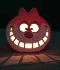 Image result for alice in wonderland lanterns