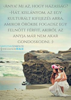 Everything Funny, Funny Jokes, Haha, Spirituality, Wisdom, Strong, Relationship, Smile, Words
