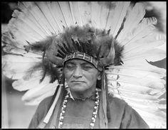 Mashpee Indian - Cape Cod, Mass.   Creator/Contributor: Jones, Leslie, 1886-1967 (photographer) Date created: 1929