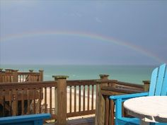 Ocean Front, Well Maintained, Spacious Home in Surf City! Must Visit!!