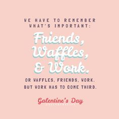 Galentines Day Quotes 78 Best Galentine's Day images in 2019 | Food, Paper ornaments  Galentines Day Quotes