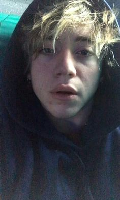 Bebé Hermoso Trap, My Crush, My King, Billie Eilish, Dreads, Justin Bieber, My Boys, Tatoos, Crushes